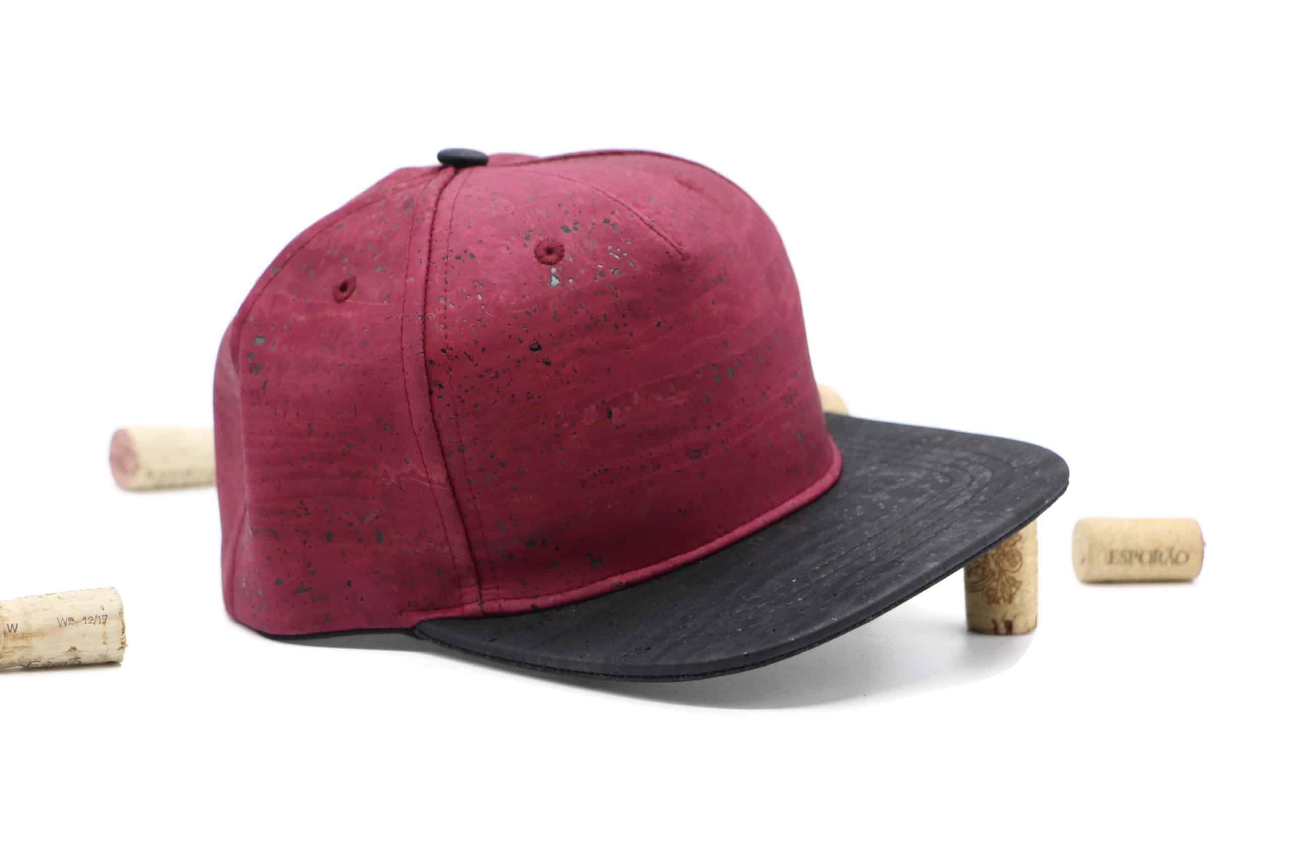Kork Caps