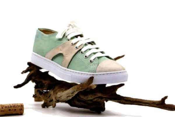 Kork Schuhe Damen