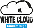 White Cloud Tandemflüge