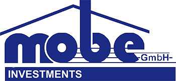 Mobe Investments