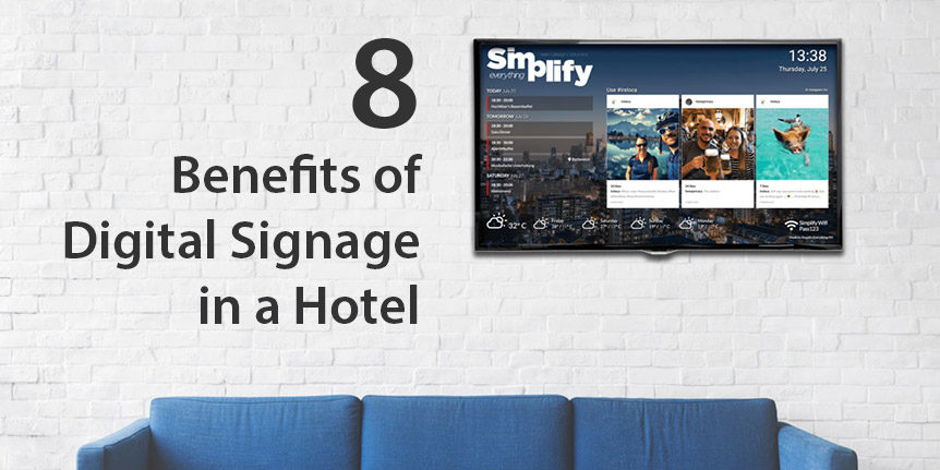 8-benefits-of-digital-signage-for-a-hotel