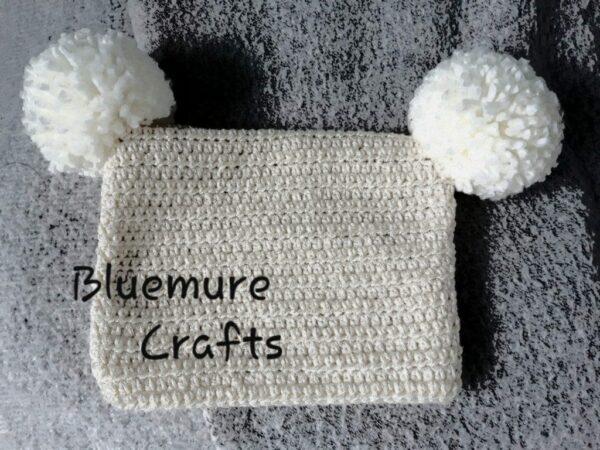 Bluemurecrafts Store shop logo