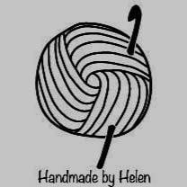 HandmadebyHelen shop logo