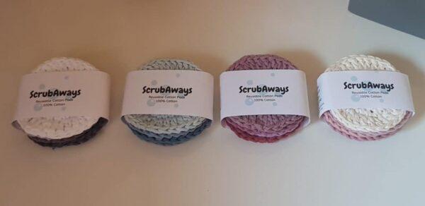 ScrubAways - product image 2