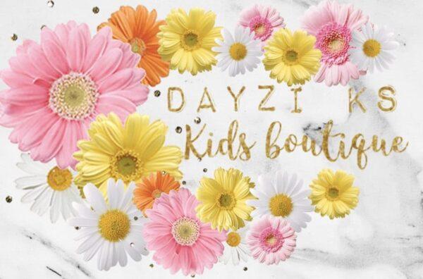 Dayzi Ks shop logo