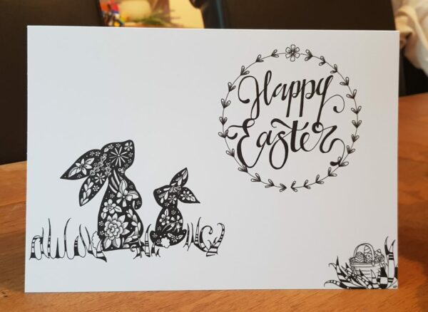 Occasion Cards - main product image