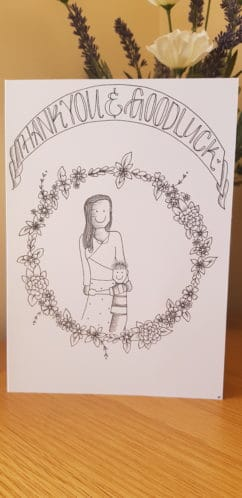 Occasion Cards - product image 3