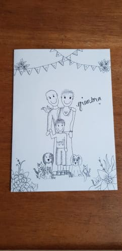 Occasion Cards - product image 4
