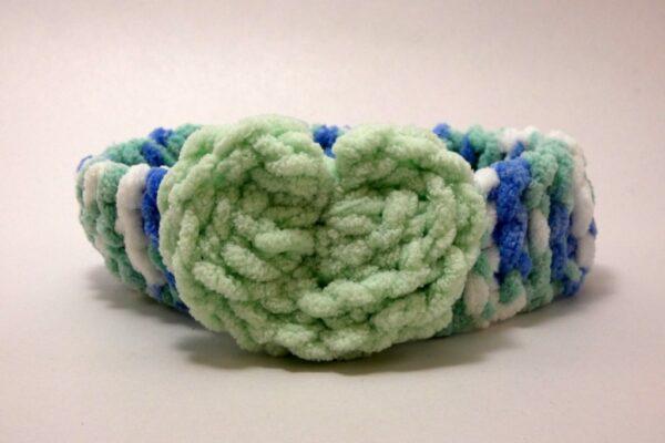 Newborn headband - product image 3