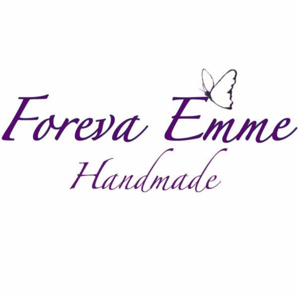 Foreva Emme shop logo