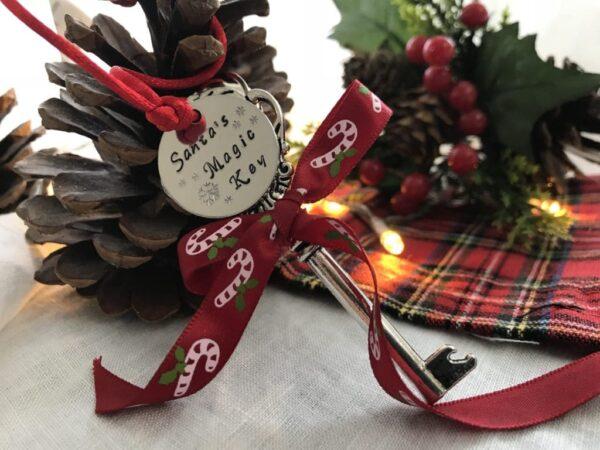 Santa's Magic Key - product image 4