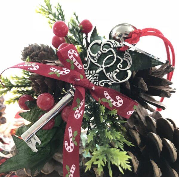 Santa's Magic Key - product image 2
