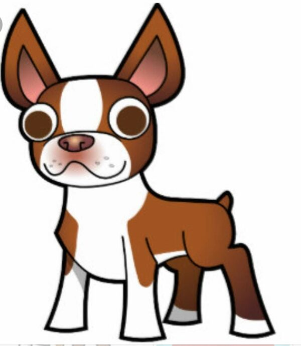 Reddogcarpentry shop logo