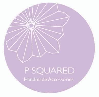 Psquared shop logo