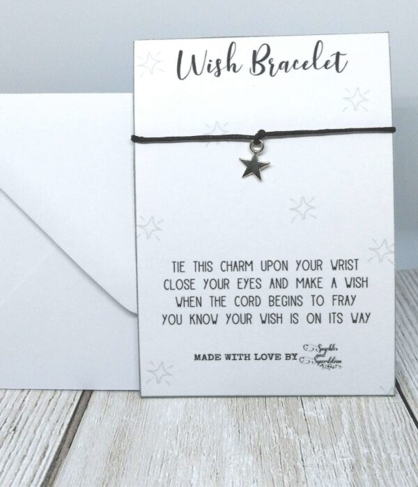 Jewellery Lucky Dip Box - product image 5