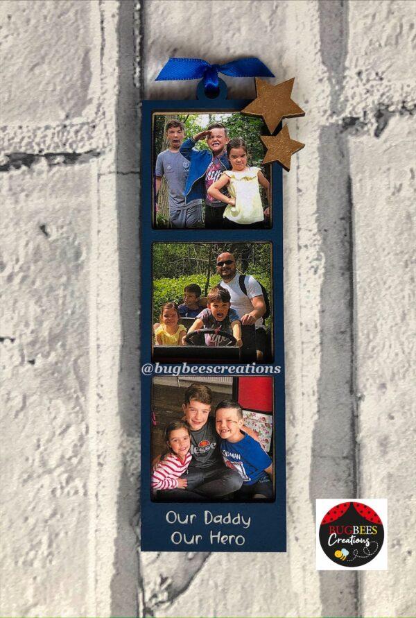 Mini Photo Frame - product image 5