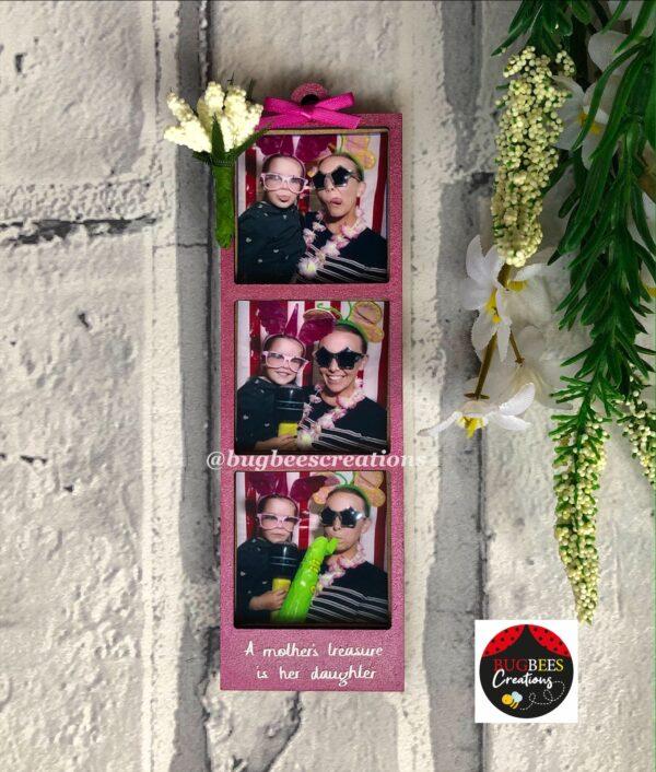 Mini Photo Frame - product image 3