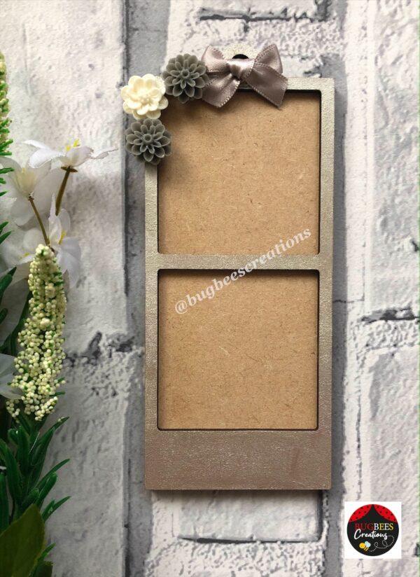 Mini Photo Frame - product image 4