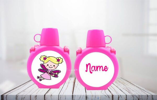 Personalised 730ml Water Bottles - product image 3
