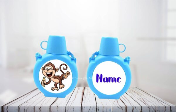 Personalised 730ml Water Bottles - product image 2