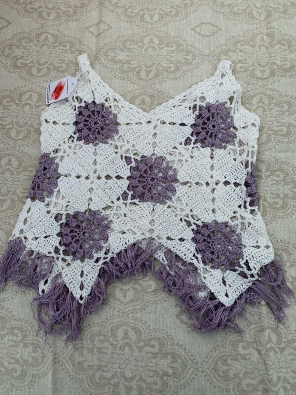 Cro top - product image 2