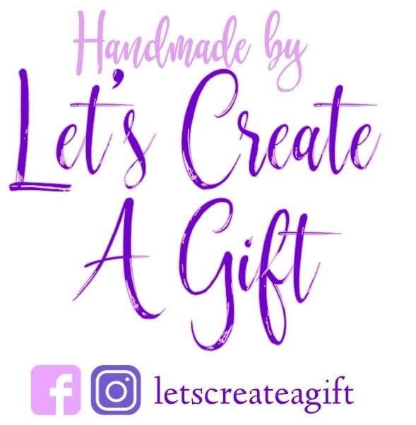 Lets create a gift Store shop logo
