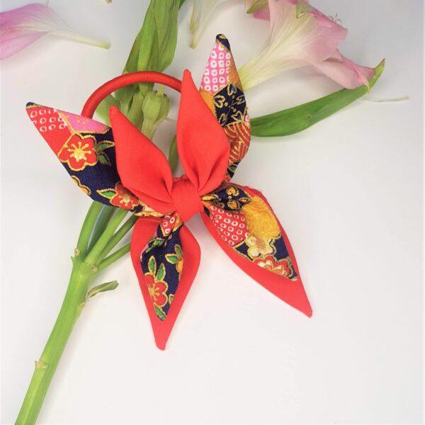 Tamara Butterfly bobble - product image 5