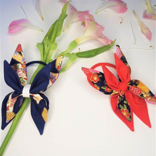 Tamara Butterfly bobble - main product image