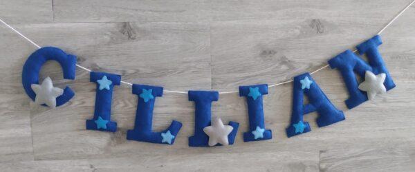 Stars bunting - product image 2