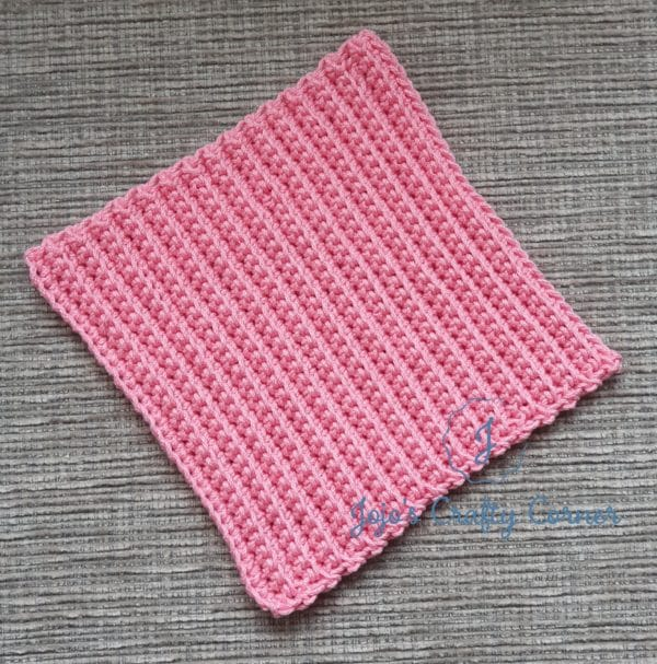 Mothers day gift Bath/Spa set washcloth, scrubbies, soap saver - product image 3