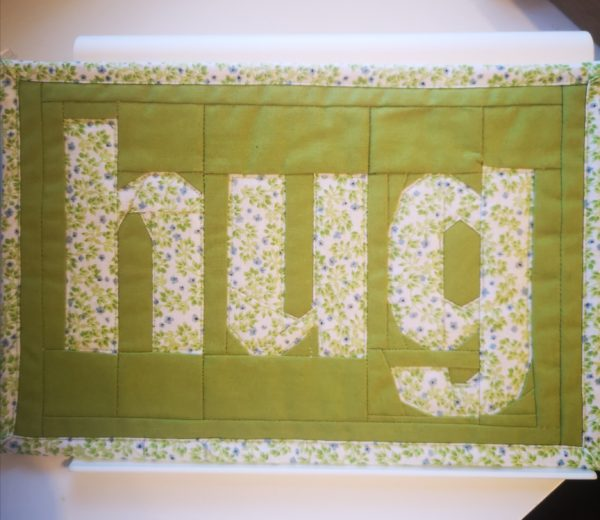 A virtual hug - product image 4