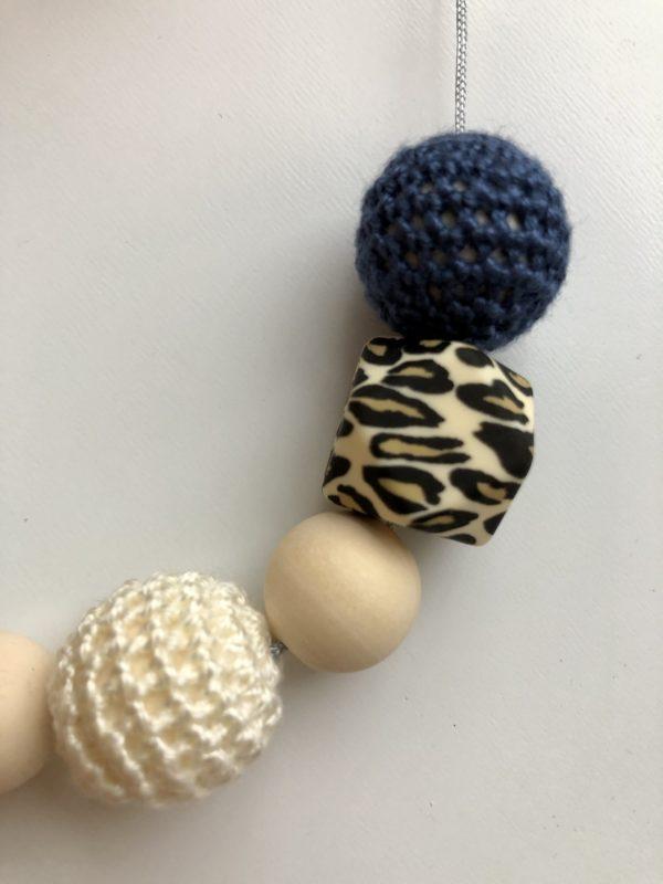 Teething Necklace - product image 5