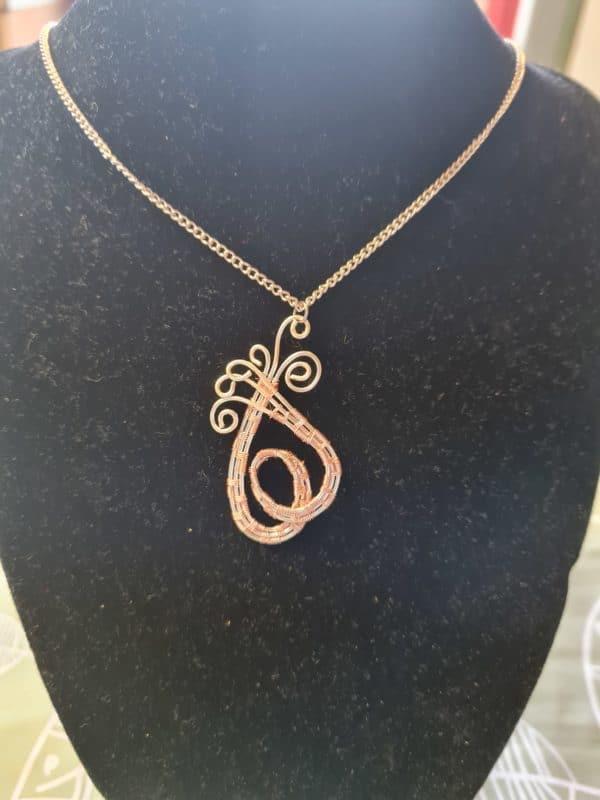 Swirl - product image 3