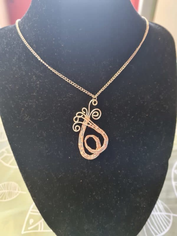 Swirl - main product image