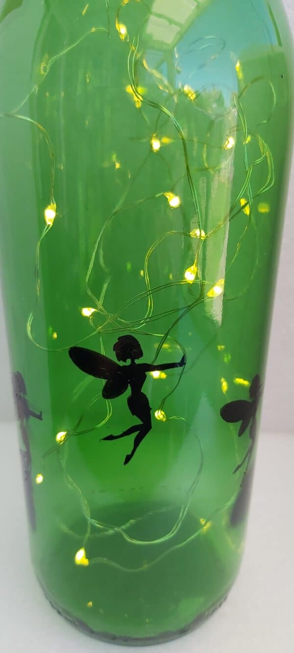 Dances with Fairies - product image 2