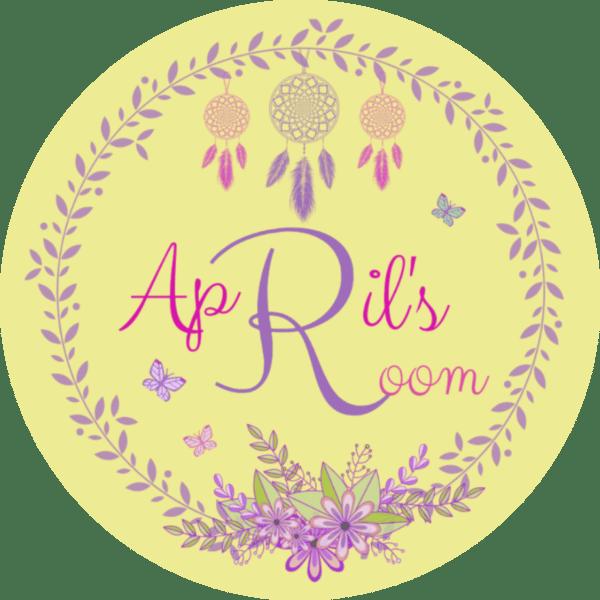 AprilsRoom shop logo