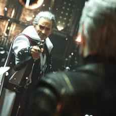 E3 2013 スクエニ プログラムスケジュール詳細が公開「FFの未来」に全世界が注目