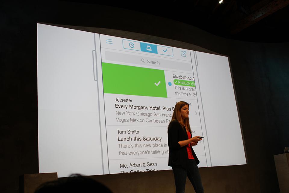 Dropbox、快適なメール整理アプリ『Mailbox』のAndroid版を発表。Mac版のベータ登録受付も開始