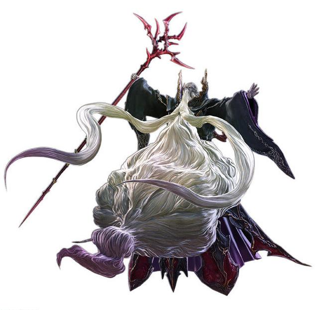 新生FFXIV パッチ2.3「エオルゼアの守護者」雷神ラムウ討滅戦の詳細
