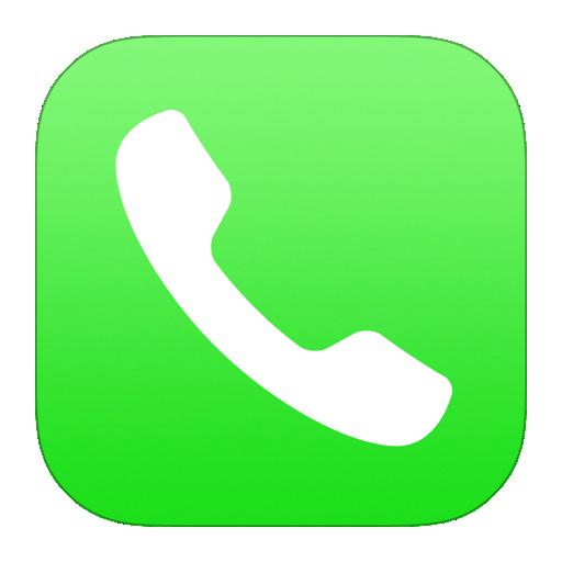 iPhoneの電話アイコンが見つからない?ホーム画面から消えたデフォルトアプリを復活させる方法 | Time to live forever