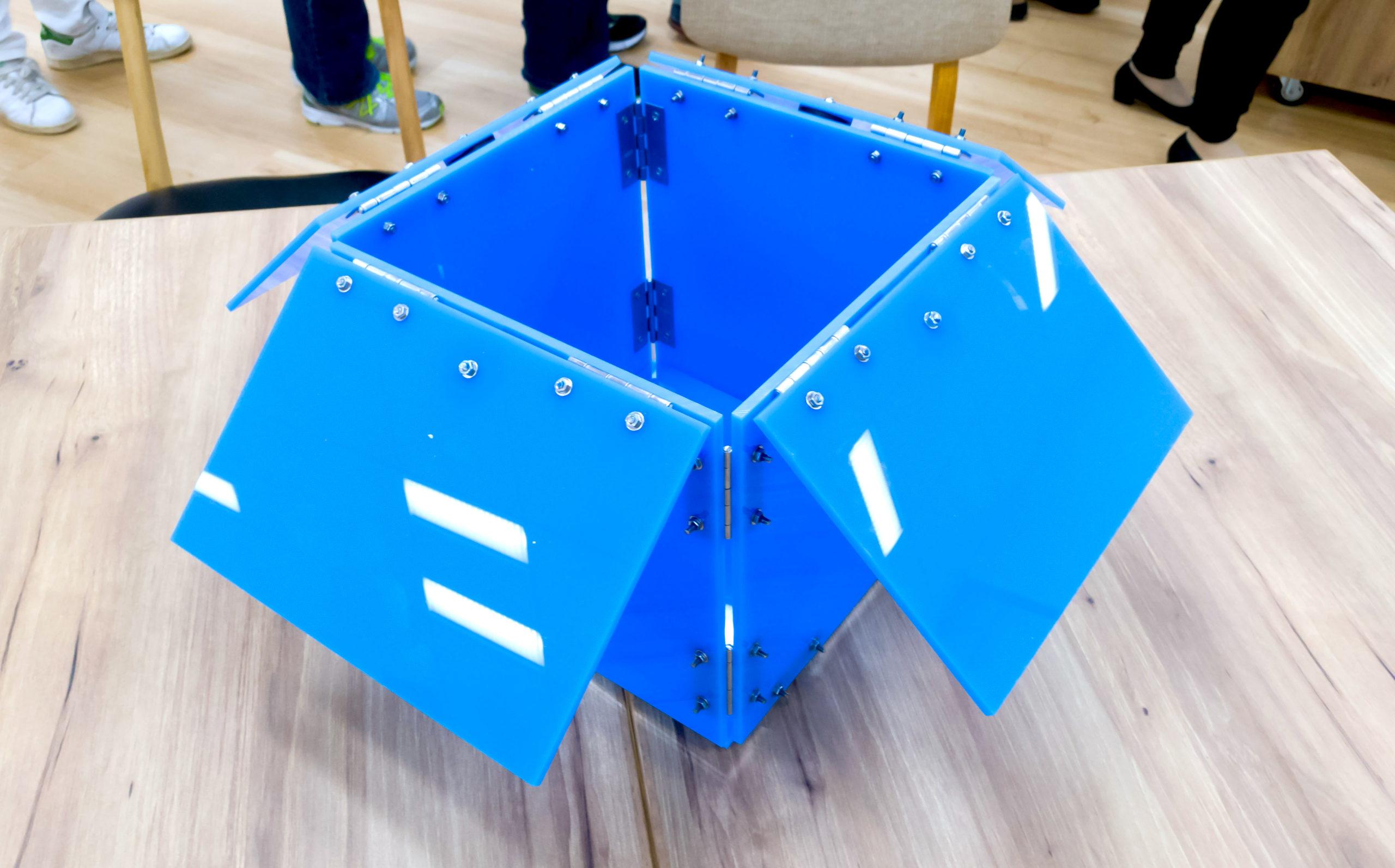 Dropboxアンバサダー キックオフイベントに参加しました