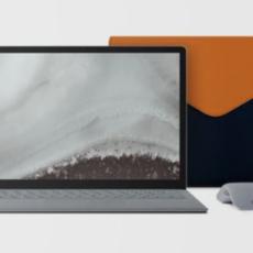 Surface本体と同時購入でアクセサリが最大30%OFF。Microsoft Store限定のお買い得セット