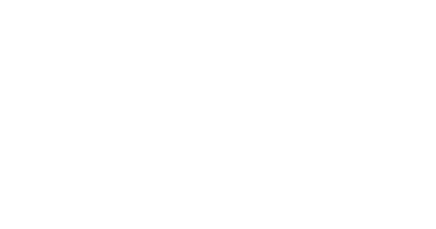 Logo for Article Google Design's Best of 2020