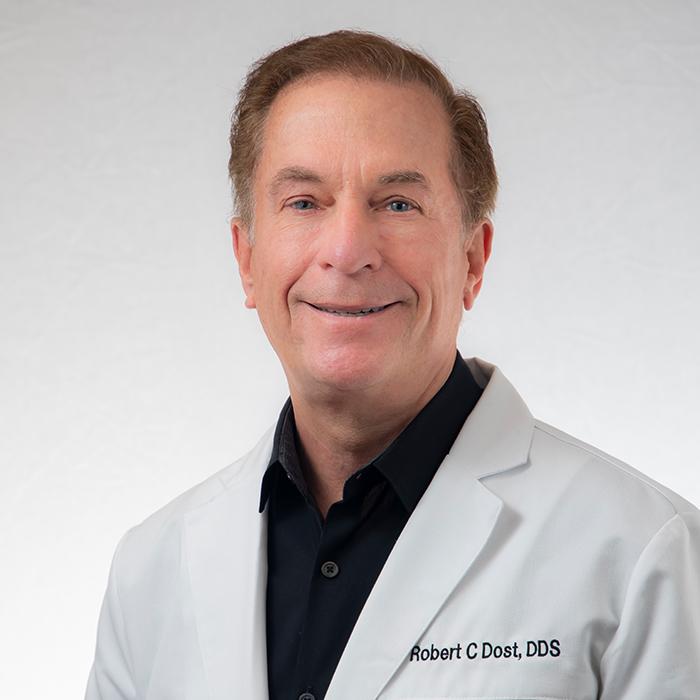 dr-robert-dost