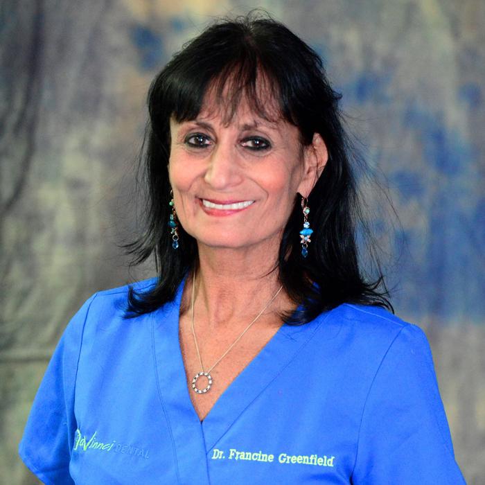 dr-francine-greenfield
