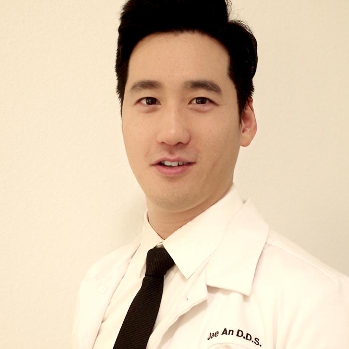 dr-jae-an