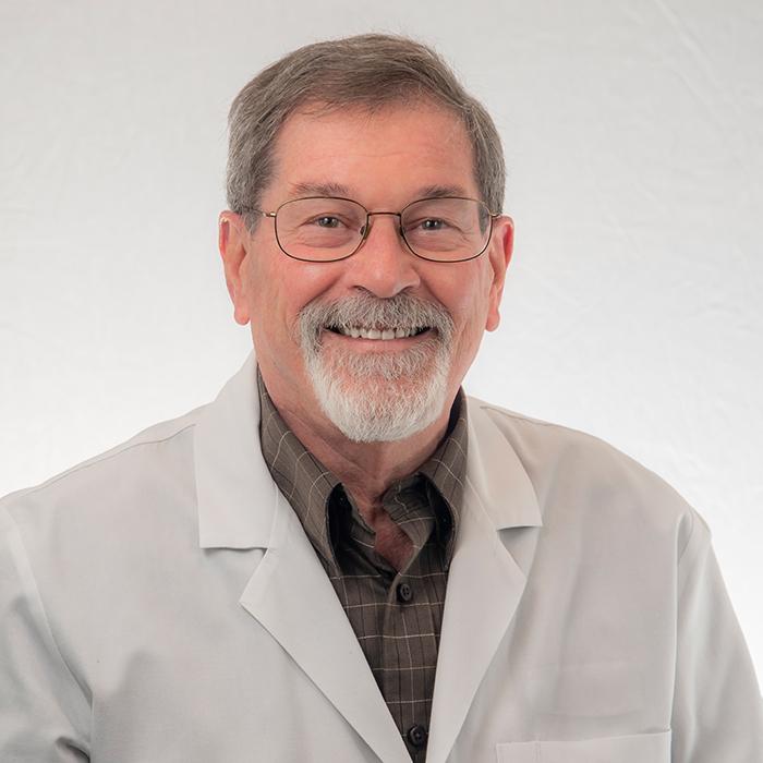 dr-robert-divalentin