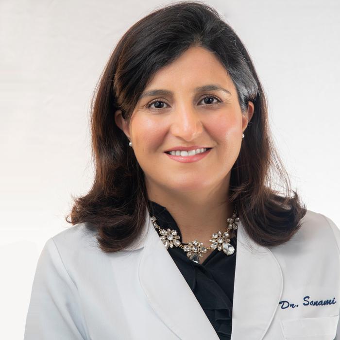 dr-sahba-sanami