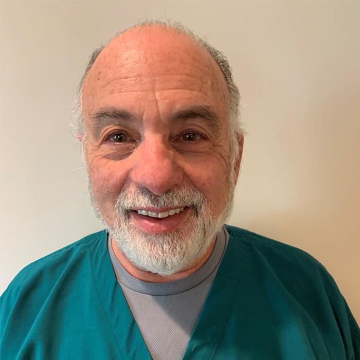 dr-gary-liesner