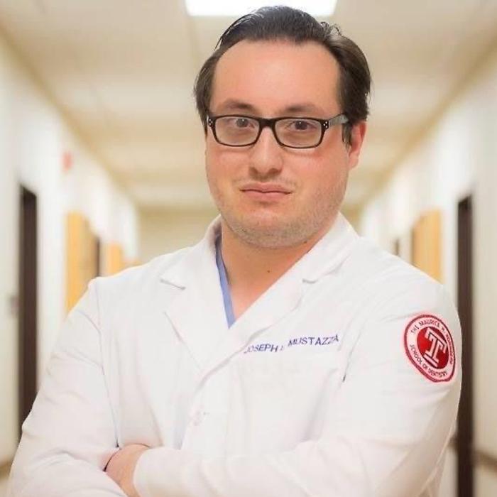 dr-joseph-mustazza